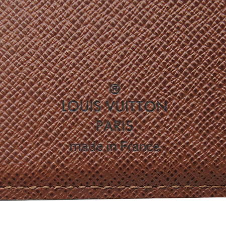 Louis Vuitton(���̺���) M60211 ���׷� ĵ���� ���� �� ������