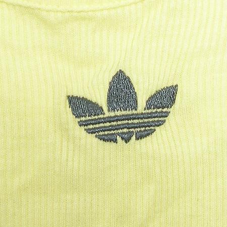 Adidas(아디다스) 나시