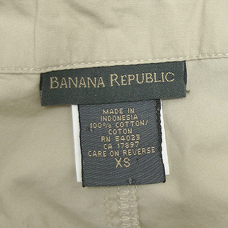 Banana Republic(�ٳ������ۺ?) �ݹ���