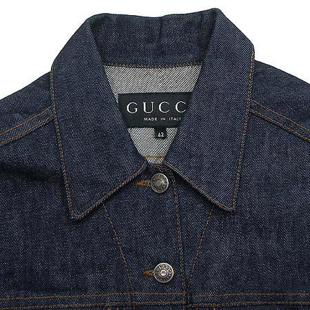 Gucci(구찌) 청자켓 [인천점]