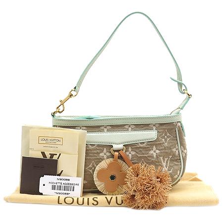 Louis Vuitton(루이비통) M93068 모노그램 SABBIA 포쉐트 악세사리 파우치 숄더백