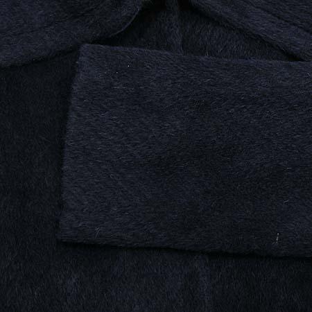 LYNN(린) 알파카 코트