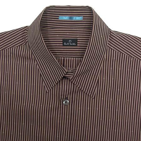 Paul Smith(폴스미스) 셔츠 [강남본점] 이미지2 - 고이비토 중고명품