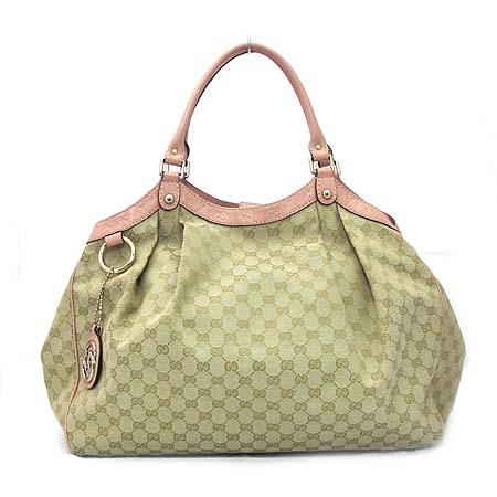 Gucci(����) 211943 GG �ΰ� �ڰ��� ��Ű ��Ʈ��