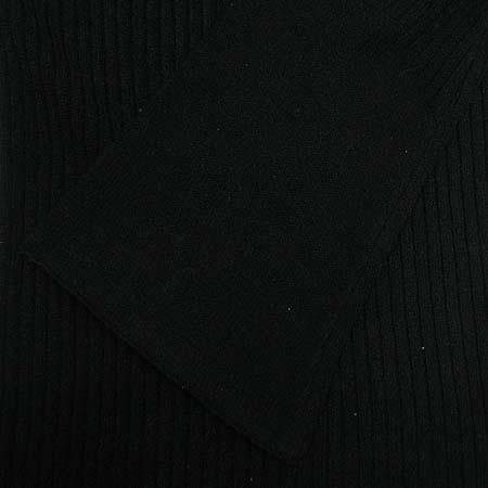 Arden b(아덴비) 터틀넥 니트 이미지3 - 고이비토 중고명품
