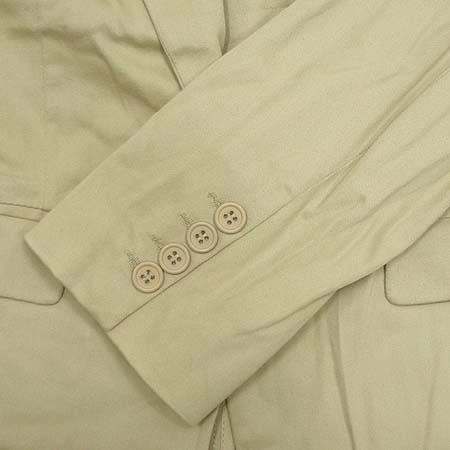 KOOKAI(쿠카이) 자켓 이미지3 - 고이비토 중고명품