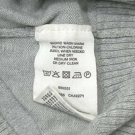 H&M(에이치엔엠) 7부 니트