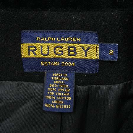 Polo Ralphlauren(폴로) Rugby 코트