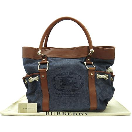 Burberry(������) HBD403 ���� �ٰ� �� ��Ʈ��