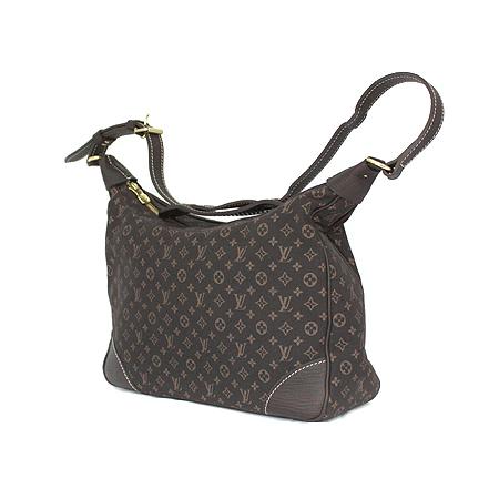 Louis Vuitton(루이비통) M95225 모노그램 미니린 브로뉴 숄더백 [명동매장]