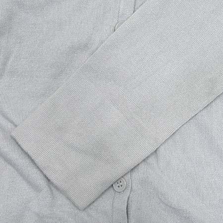 H&M(에이치엔엠) 가디건 이미지3 - 고이비토 중고명품