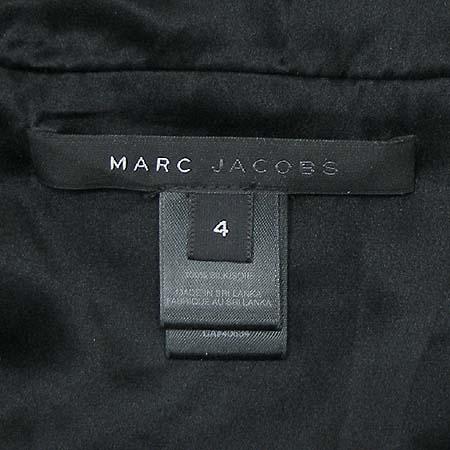 Marc_Jacobs(마크제이콥스) 실크 나시