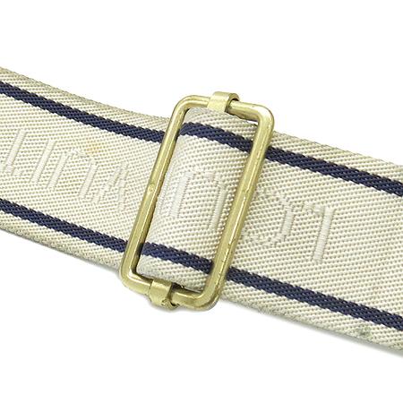 Louis Vuitton(루이비통) N51189 다미에 아주르 나비길로 크로스백