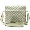 Louis Vuitton(루이비통) N51189 다미에 아주르 나비길로 크로스백  [대구동성로점]