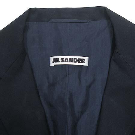 Jilsander(질샌더) 정장 [동대문점] 이미지2 - 고이비토 중고명품