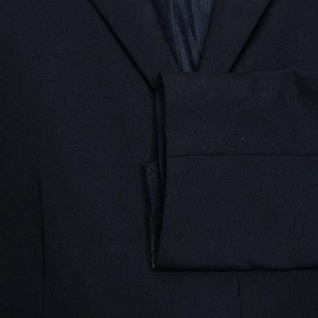 Jilsander(질샌더) 정장 [동대문점] 이미지3 - 고이비토 중고명품