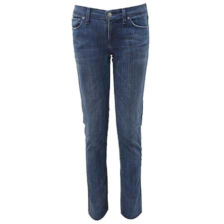 premium Jeans(�����̾���) Citizens of Humanity(��Ƽ������Ӵ�Ƽ) û����