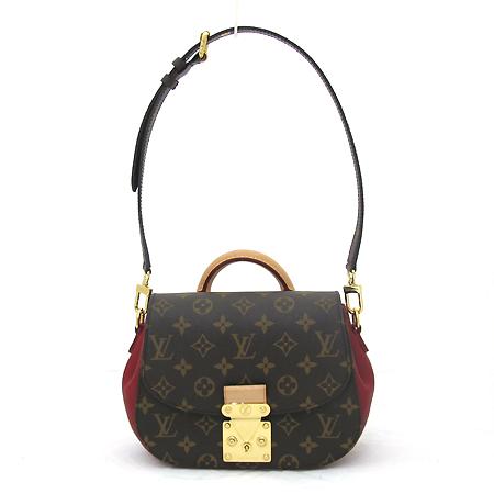 Louis Vuitton(루이비통) M40731 모노그램 캔버스 에덴 PM 2WAY