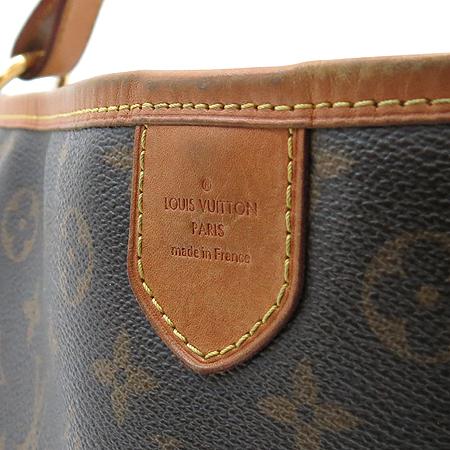Louis Vuitton(루이비통) M40353 모노그램 캔버스 딜라이트풀MM 숄더백