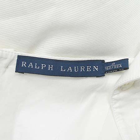 Polo Ralphlauren(폴로) 나시 원피스