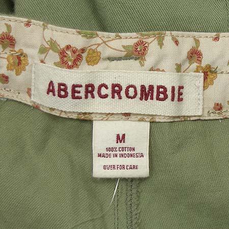 Abercrombie(아베크롬비) 바지