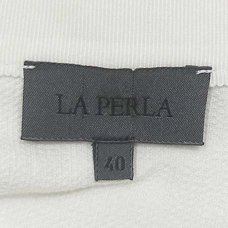 LAPERLA(라펠라) 스커트
