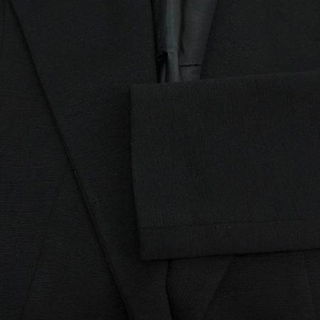 VOV(보브) 코트