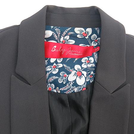 Cacharel(까사렐) 자켓