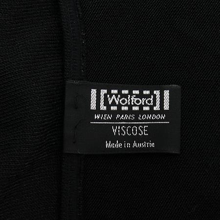 Wolford(월포드) 가디건
