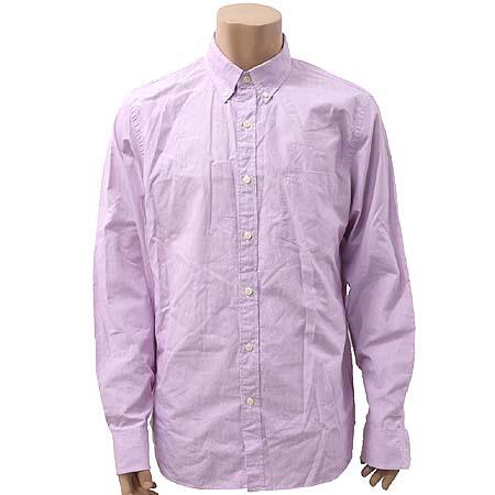 JCREW(제이크루) 셔츠