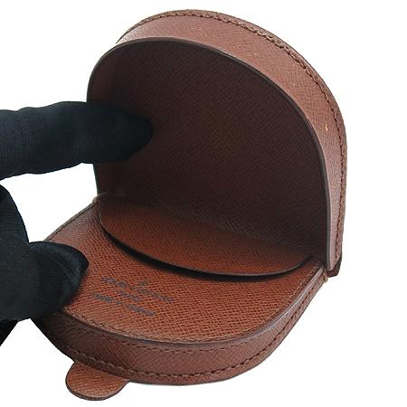 Louis Vuitton(루이비통) M61960 모노그램 캔버스 체인지 퍼스 동전지갑