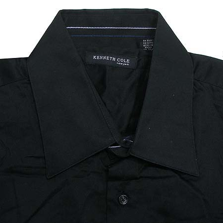 KENNETH COLE(케네스콜) 셔츠