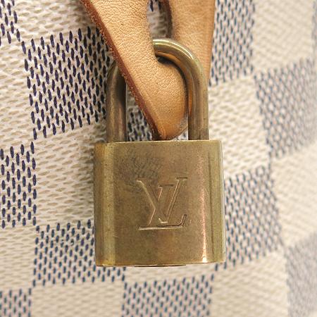 Louis Vuitton(���̺���) N41534 �ٹ̿� ���ָ� ĵ���� ���ǵ� 25 ��Ʈ��
