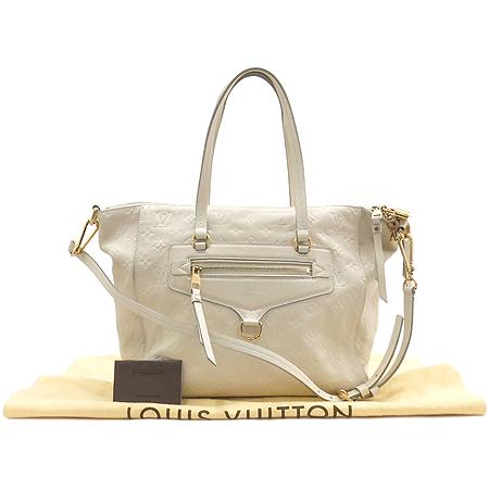 Louis Vuitton(루이비통) M93411 모노그램 앙프렝뜨 루미네즈 PM 2WAY [부산본점]