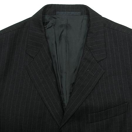 Armani COLLEZIONI(아르마니 꼴레지오니) 자켓 [대구반월당본점] 이미지2 - 고이비토 중고명품