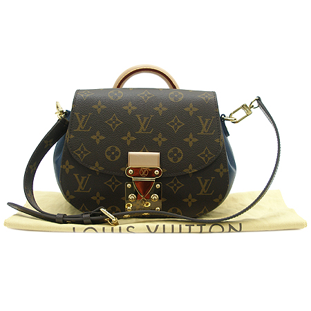 Louis Vuitton(���̺���) M40730 ���׷� ĵ���� ���� PM 2WAY [�?����]