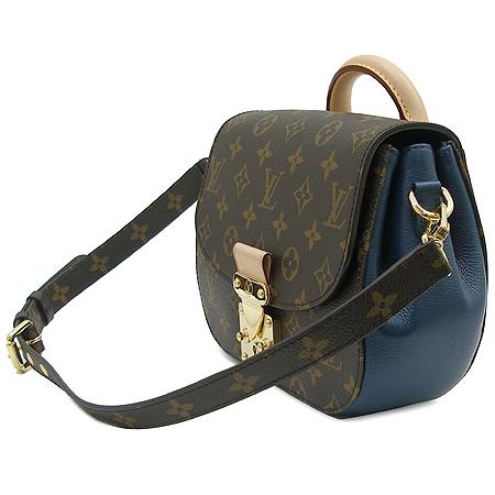 Louis Vuitton(루이비통) M40730 모노그램 캔버스 에덴 PM 2WAY [명동매장]