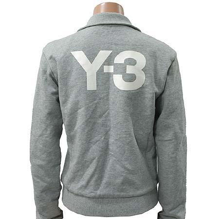 Adidas(�Ƶ�ٽ�) Y-3 �����߸����� ��� ��� �����