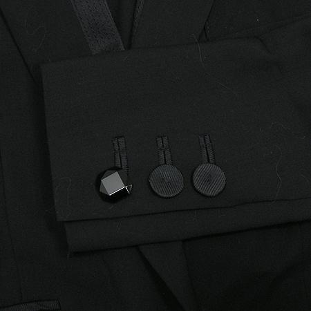 Obzee(오브제) 자켓 (배색: 실크 100)