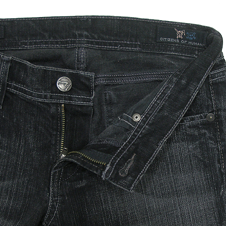 Premium Jeans(�����̾���) CITIZENE OF HUMANITY(��Ƽ�� ���� �޸Ӵ�Ƽ) �? ��