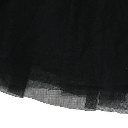CACHE(캐시) LUXE 스커트 (MADE IN U.S.A) 이미지3 - 고이비토 중고명품