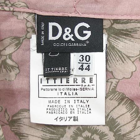 D&G(돌체&가바나) 브라우스 [부산센텀본점]