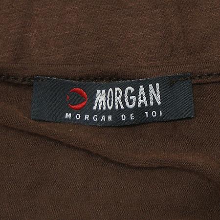 MORGAN(모르간) 7부 티[인천점]
