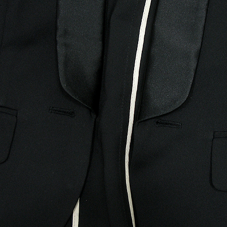 ZOOC(주크) 자켓