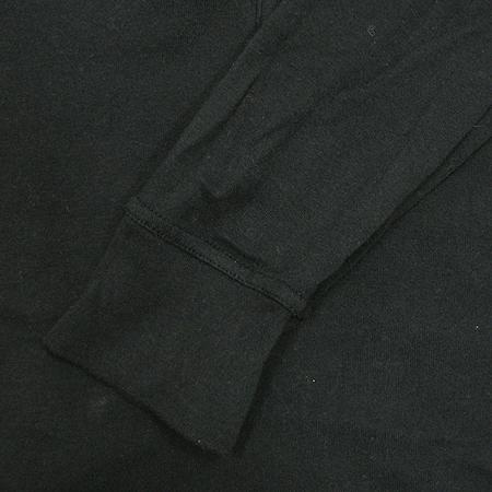 Polo Jeans(폴로 진스) 원피스