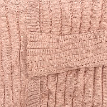 Prada(프라다) 가디건 [인천점] 이미지3 - 고이비토 중고명품