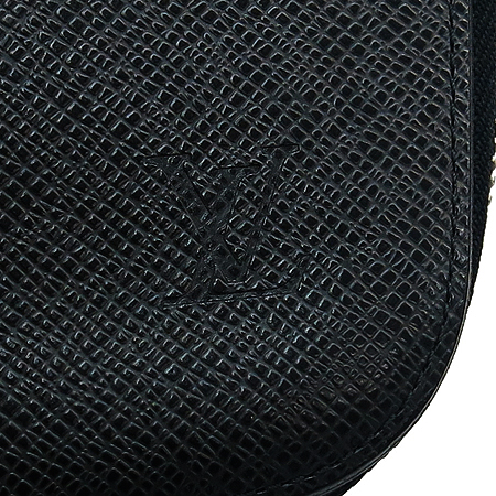Louis Vuitton(루이비통) M30652 타이가 오거나이저 아톨 다용도 클러치 겸 지갑 이미지3 - 고이비토 중고명품