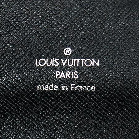 Louis Vuitton(루이비통) M30652 타이가 오거나이저 아톨 다용도 클러치 겸 지갑 이미지5 - 고이비토 중고명품