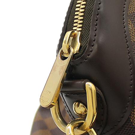 Louis Vuitton(루이비통) N51998 다미에 에벤 캔버스 트레비 GM 2WAY [동대문점]