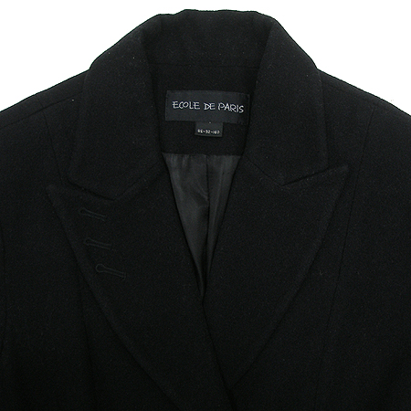 ECOLE de PARIS(에꼴드파리) 코트